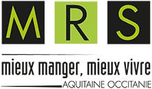 MRS Aquitaine Occitanie