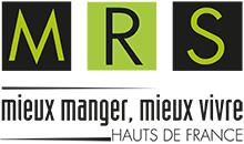 MRS Hauts de France