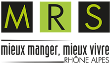 MRS Rhône Alpes